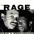 Fabio & Grooverider / Various - 30 Years Of Rage Part 4
