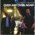 The Spitfires - Over & Over Again