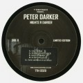 Peter Darker - Nights R Darker