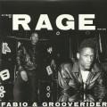 Fabio & Grooverider / Various - 30 Years Of Rage Part 1