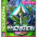 Various - Innovation In The Dam 2018 Pack 1