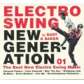 Various - Electro Swing New Generation Vol 1