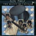 Blue Magic - The Magic Of The Blue