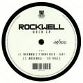 Rockwell - User Ep