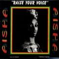 Aisha - Raise Your Voice
