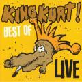 King Kurt - Best Of Live