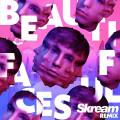 Declan Mckenna - Beautiful Faces