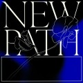 Essaie Pas - New Path