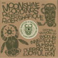 Rider Shafique / Various - Moonshine Recordings Meets Rider Shafique