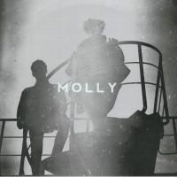 Molly  - Glimpse