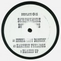 Scrimshire - Disco Edits