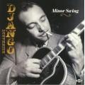 Django Reinhardt - Minor Swing