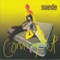 Suede - Coming Up 25th Anniversary Edition