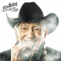 Willie Nelson - Sometimes Even I Can Get Too High