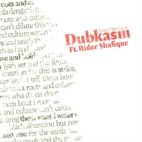 Dubkasm Feat Rider Shafique -