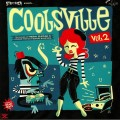 Various - Coolsville Vol 2