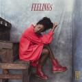 Jah9 - Feelings
