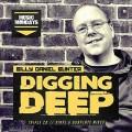 Various - Billy Daniel Bunter Digging Deep