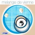 Various - Melange De Vienne