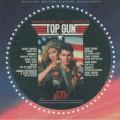 Various - Top Gun
