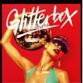 Various - Melvo Baptiste - Glitterbox Hotter Than Fire Part 1