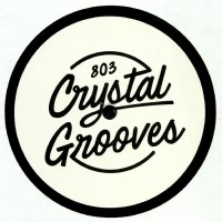Cinthie - Crystal Grooves 001