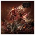 Morbid Angel - Kingdoms Distained