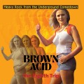 Various - Brown Acid The Eighth Trip
