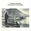 Normil Hawaiians - More Wealth Than Money