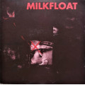 Milkfloat - Guilt Edged Steel
