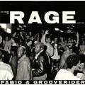 Fabio & Grooverider / Various - 30 Years Of Rage Part 2