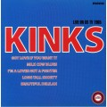 The Kinks - Tv Session 1965 Ep