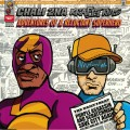 Chali 2NA & Krafty Kuts - Adventures Of A Reluctant Superhero