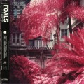 Foals - Everthing Not Saved Will Be Lost Part 1