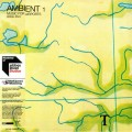 Brian Eno - Ambient 1 / Music For Airports