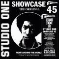 Various - Studio One Showcase