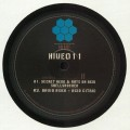 Various - X Hive Volume 11