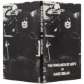 Marc Bolan - The Warlock Of Love 50th Anniversary Edition