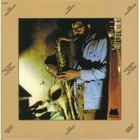 Joe Henderson Feat Alice Coltrane - The Elements