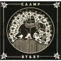 Caamp - By & By
