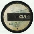 Various - Clasified Vinyl 3