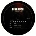 Arkaik - Timelapse