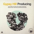 Gypsy Hill / Various - Producing