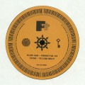 Various - FTP Vol 2