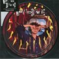 David Bowie - Zeroes (2018)