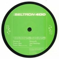 Seltron 400 - Trans Bas