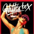 Various - Melvo Baptiste - Glitterbox Hotter Than Fire Part 2