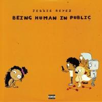 Jessie Reyez - Being Human In Public