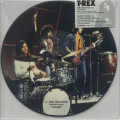 T.Rex - The Groover