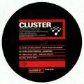 Various - Cluster Vol 97